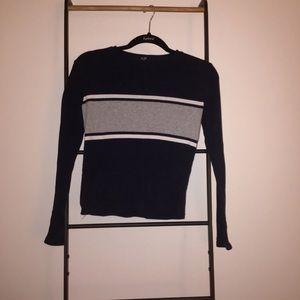Long sleeved Brandy Melville sweater